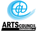 Arts Council Toowoomba